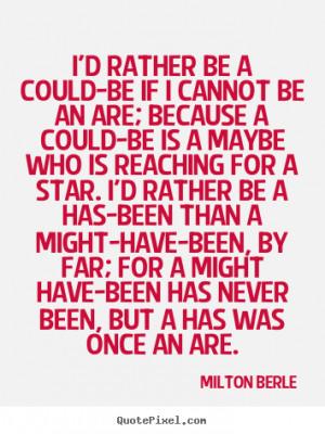 ... Quotes   Friendship Quotes   Success Quotes   Life Quotes