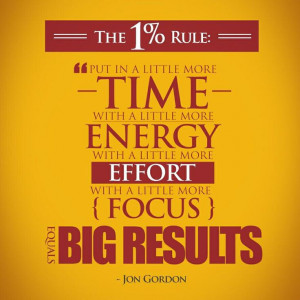 By Jon Gordon Quotes Quotesgram