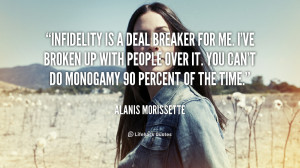 Infidelity Quotes Preview quote