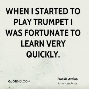 trumpet quotes source http www quotehd com quotes words trumpet