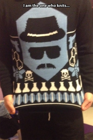 funny-picture-Christmas-sweater-bad-hat-moustache