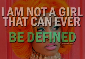 Quotes About Being Different And Standing Out Being different standing
