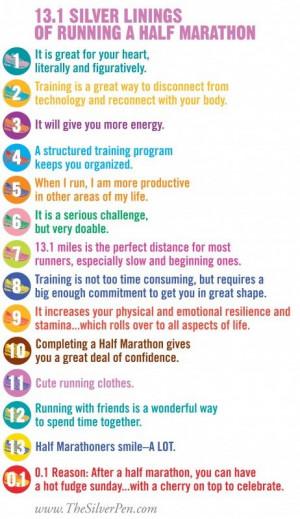 marathon this year. Hollye Jacobs, Breast Cancer Survivor – Quotes ...