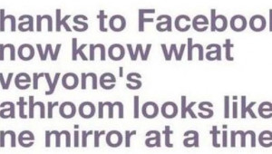 zz-funny-facebook-quotes-516x294...