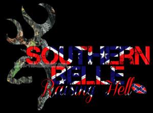 Southern Belle Quotes Southern Belle Quotes or Sayin