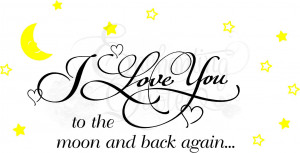 Viewing Gallery For - Baby Love Quotes And Sayings