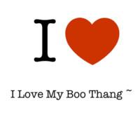 love i love my boo thang houston united states my boo thaang ryan 6 ...