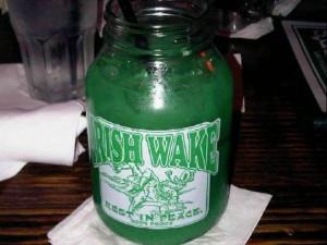 Irish-Wake1.jpg