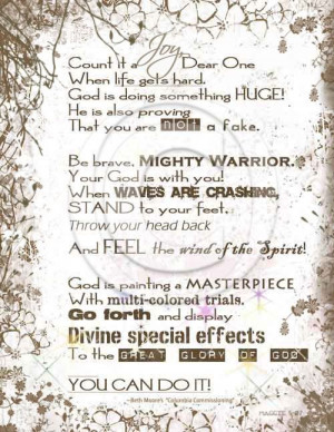 Bible Study, Beth Moore Quotes, Encouragement, Bethmoore, Faith, God ...