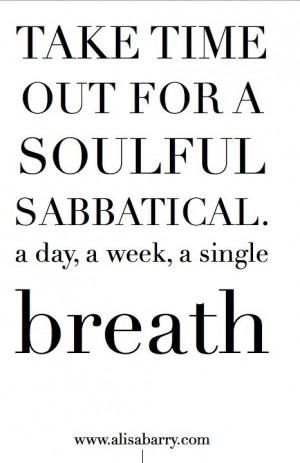 ... , Truths, Breath Quotes, Beautiful Odd, Soul Sabbats, Mind Living