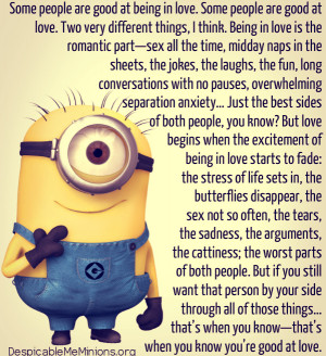 Minion-Quotes-Some-people-are-good-at-being-in-love.jpg