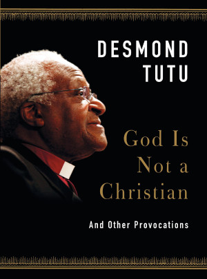 More Desmond Tutu Quotes Brain
