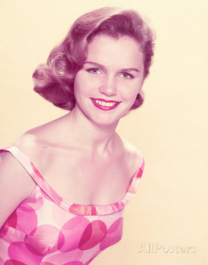 Lee Remick Photo Don't see what you like Customize Your Frame