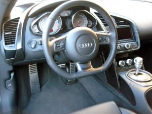 Officieel: Audi R8 (GT @ p.14)