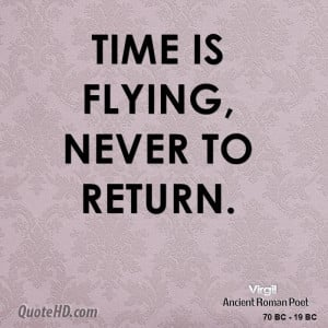 Flying Quotes Virgil quotes