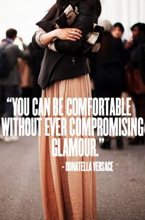 Top 10 Donatella Versace Quotes
