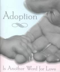 baby adoption quotes searching for some quotes about baby adoption to ...