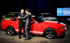 carroll-shelby-and-mark-fields-with-2010-ford-shelby-gt500.jpg