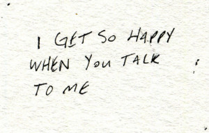 boy, cute, girl, love, quote, quotes