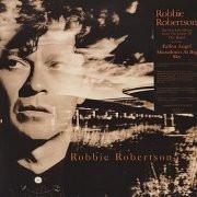 Robbie Robertson Quotes