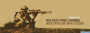 proud army wife facebook covers for timeline