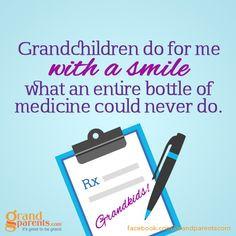 ... grandparents #family #grandchildren #grandma #grandpa #quotes More