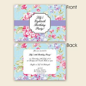 80th-birthday-invitations-birthday-party-invitations-birthday-600x600 ...