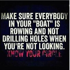 ... hate two faced people, but love this quote.   Nuggets of Inspiration