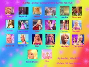 barbie-smile-barbie-movies-30407731-1024-768.jpg