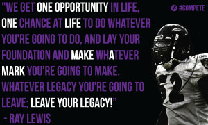 ray-lewis-quote