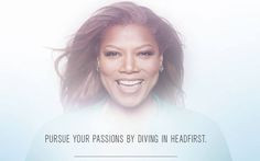 queen latifah quotes | Quoting Queen Latifah | Queen Latifah More