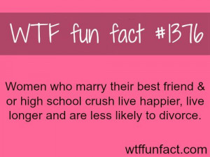 friends weird facts my life high schools sweetheart so true schools ...