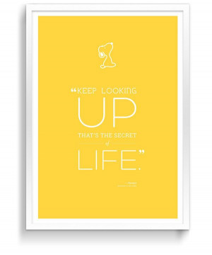 Pick me up #quotes #happiness