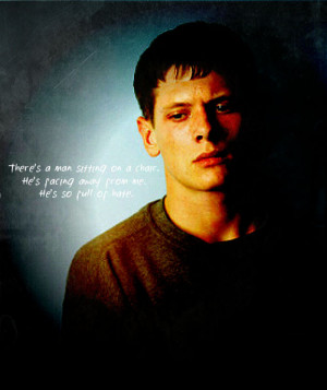 James Cook Skins Quotes picture