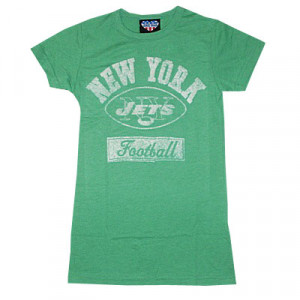 Home Pop Culture Shirts Nfl