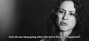 pretty little liars, quotes, spencer hastings, troian bellisario ...