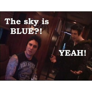Related Pictures funny avenged sevenfold things