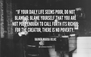 ... rainer maria rilke section below are all our rainer maria rilke quotes