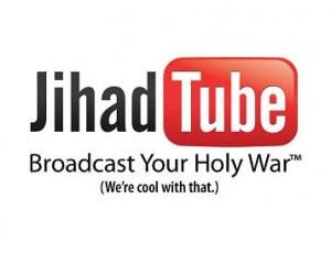 Awesome: Google Speeds up Porn & al Qaeda Propaganda Videos 100x