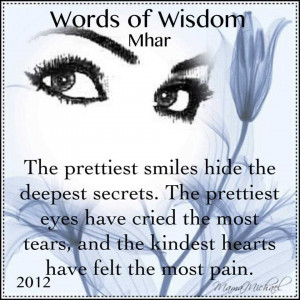 Words Of Wisdom Quotes About Life 21