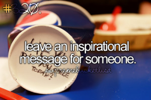 bucket list, inspiration, positive, quotes. Related Images