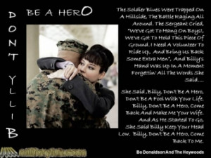 billy-dont-hero-military-heroism-deployment-army-marines-military ...