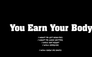 1680x1050 quotes exercise motivational posters 1920x1080 wallpaper ...