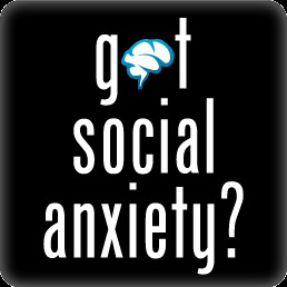 Friday Poll; Social Anxiety