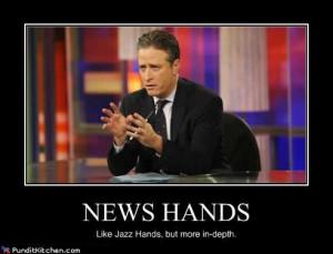 political-pictures-jon-stewart-news-hands.jpg