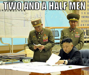 Related Pictures funny dictator pictures strange pics freaking news