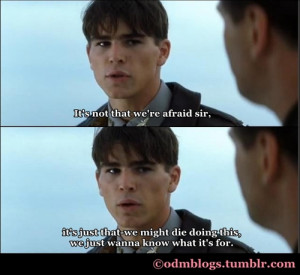 ... danny walker #josh hartnett #quotes #tv quote #movie #movie quotes