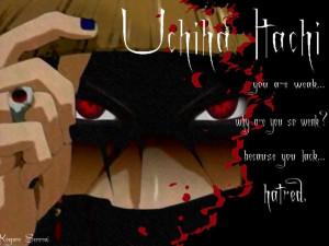 Uchiha-Itachi-itachi-uchiha-22583754-1024-768.jpg
