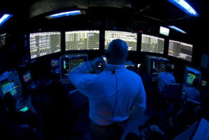 Great Air Traffic Control Quotes, part I of 4 :))