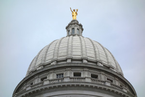 Image: Wisconsin Gun Laws: Quotes From Heated Debate